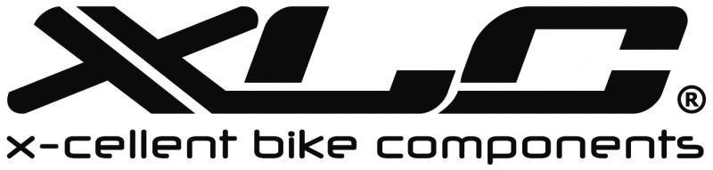 XLC components