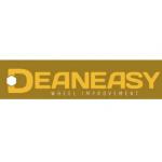 deanesy